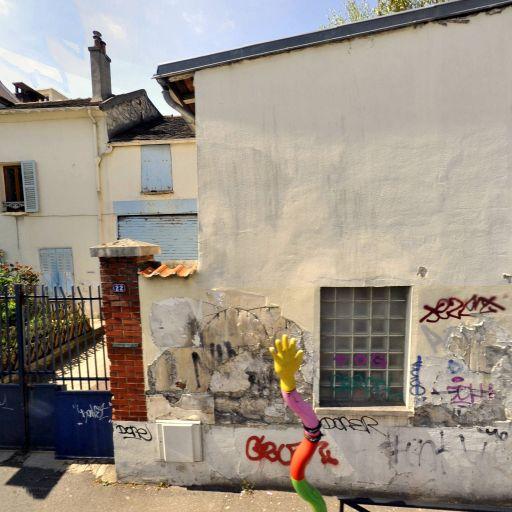 Entreprise Priez - Plombier - Fontenay-aux-Roses