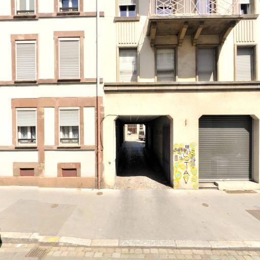Tpme Boost - Conseil en organisation et gestion - Strasbourg