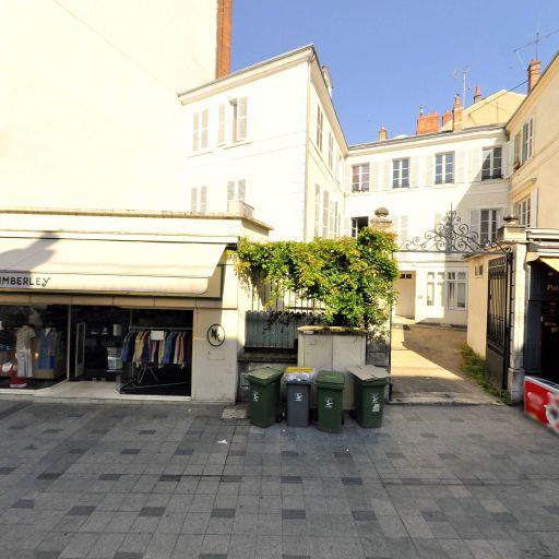 Centre Esthetique Republique - Institut de beauté - Orléans