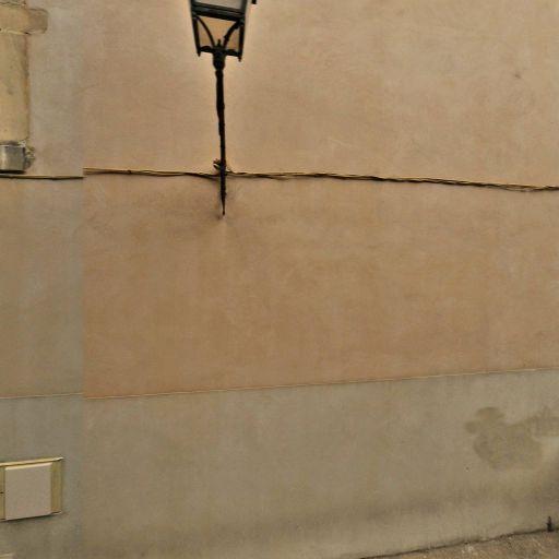 Ecole primaire privée Institution Sévigné - École primaire privée - Narbonne