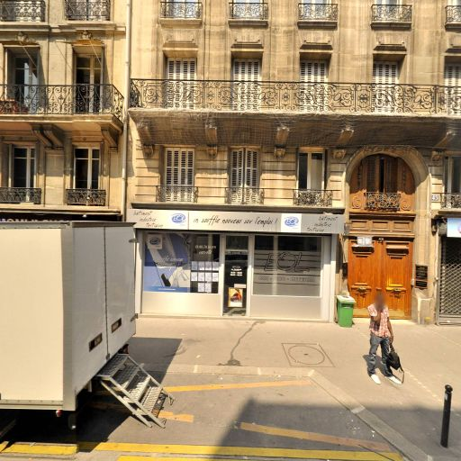 Jaan Medias - Conseil en organisation et gestion - Paris