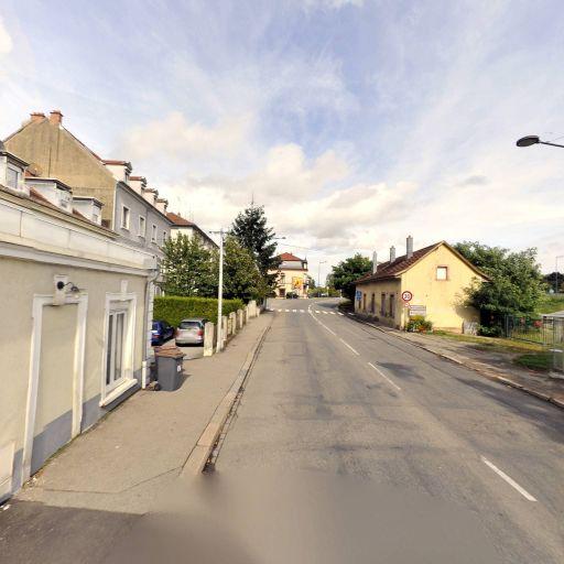 Activa - Vente et installation de chauffage - Mulhouse