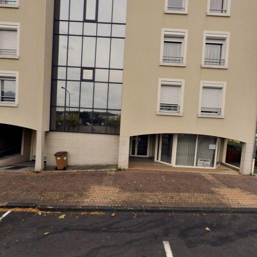Direlec Conseil Services - Courtier en assurance - Chamalières