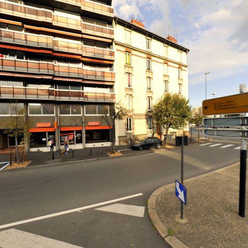 Maisons Bois Et Architecture - Constructeur de maisons individuelles - Clermont-Ferrand