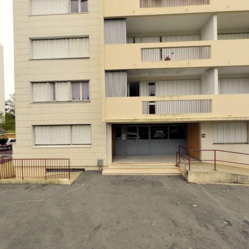 Smam Communication - Conseil en communication d'entreprises - Poitiers