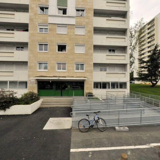 Liegeois Bernard - Production et réalisation audiovisuelle - Poitiers