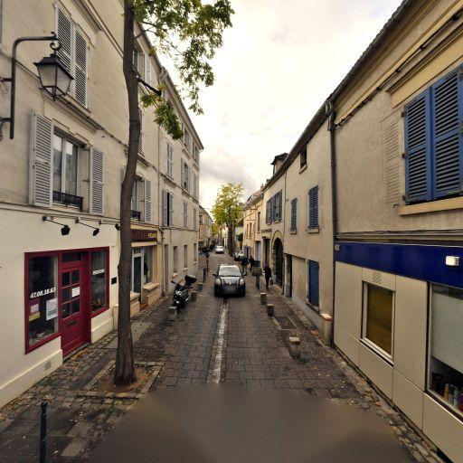 Axeo Services - Entreprise de nettoyage - Rueil-Malmaison