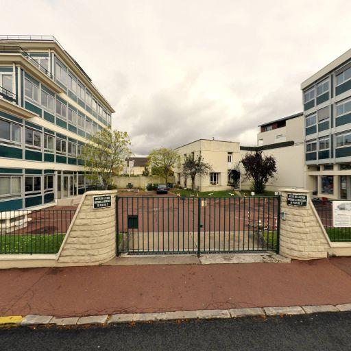 Piller France - Fabrication de matériel électrique et électronique - Rueil-Malmaison