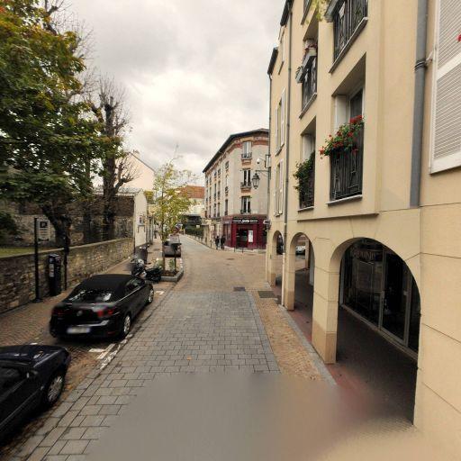 Spaziodeco - Pose, entretien et vitrification de parquets - Rueil-Malmaison