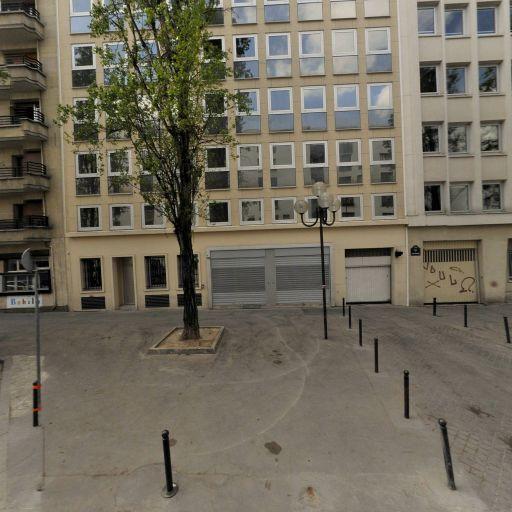 Makheia Group - Conseil en communication d'entreprises - Paris