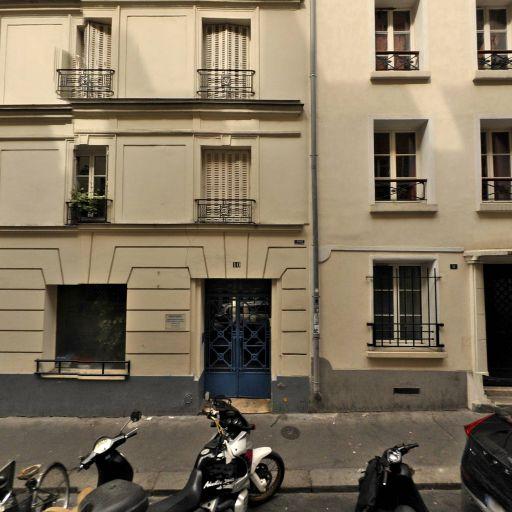 Prestigère - Administrateur de biens - Paris