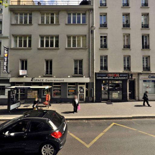 Paris Best Way - Location d'automobiles avec chauffeur - Paris