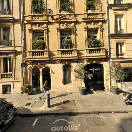 Agovision Enregistrement - Production et réalisation audiovisuelle - Paris