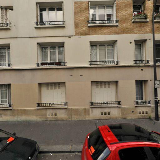 Bouteille Liza - Photographe de portraits - Paris