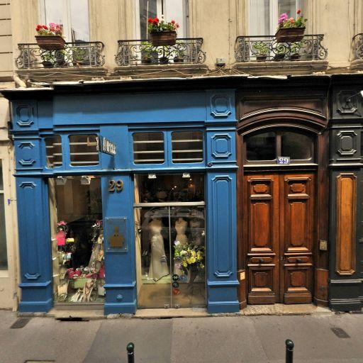 Hûs - Magasin de décoration - Lyon