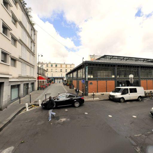 Godele - Conseil en organisation et gestion - Paris