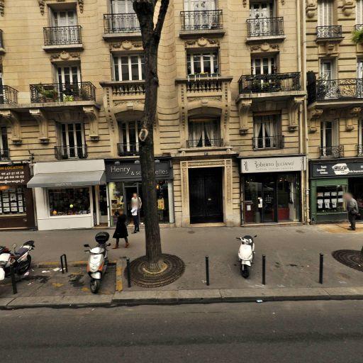 Avril - Entreprise de nettoyage - Paris