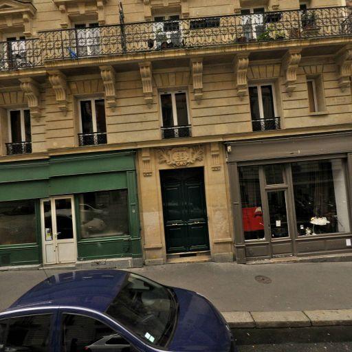 C.V.F.C La Partie Technique - Organisation de séminaires et de congrès - Paris
