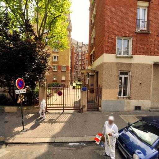 Association Yikaloba - Club de jeux de société, bridge et échecs - Paris