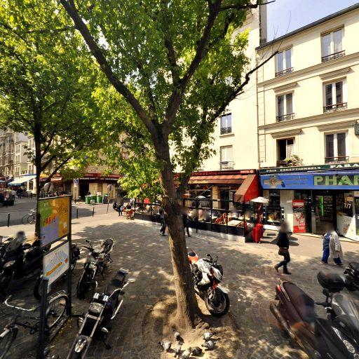 Sarl Optical Soin - Vente et location de matériel médico-chirurgical - Paris