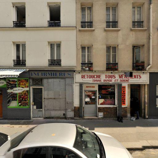 Agirpropre Nettoyage - Entreprise de nettoyage - Paris