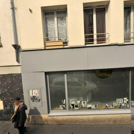 Clair Et Net - Entreprise de nettoyage - Paris