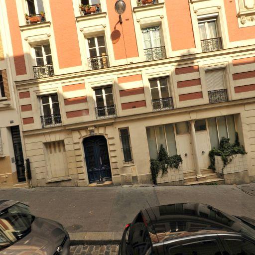 Cush Matthew - Interprète - Paris