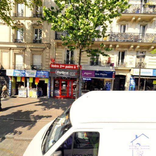 Asteria Propreté Et Services - Entreprise de nettoyage - Paris