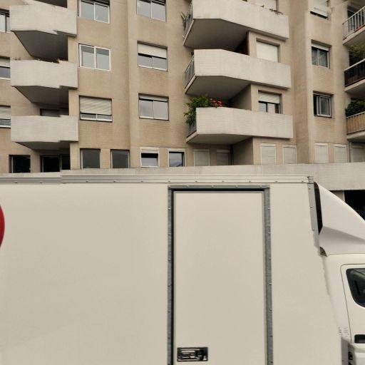France Terre D'Asile - Foyer pour jeunes travailleurs - Paris