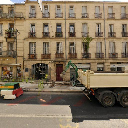 EbikePremium - Vente et réparation de vélos et cycles - Montpellier