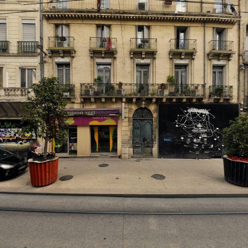 Duplaix Samuel - Photographe industriel - Montpellier