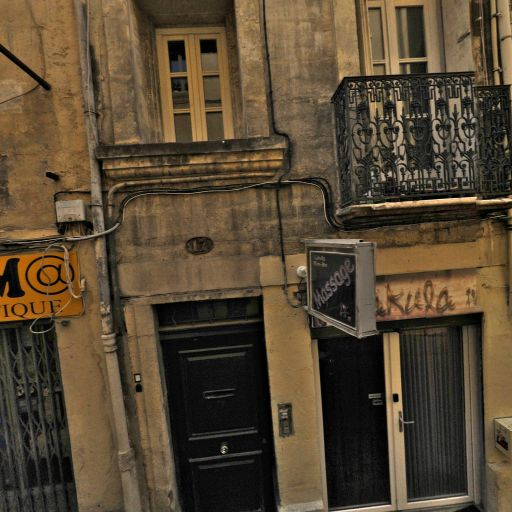 Serge Onic - Location d'appartements - Montpellier