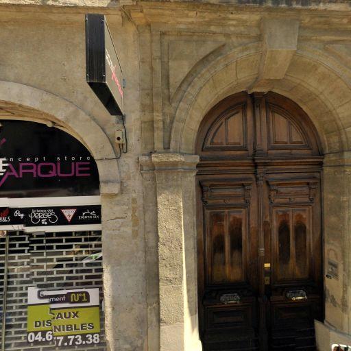 La Petite Academie - Animation artistique - Montpellier