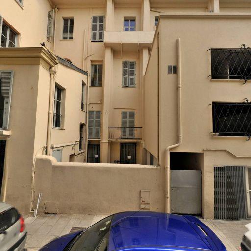 Nice & Spa - Institut de beauté - Nice