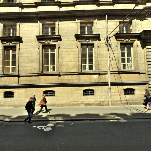 Criollo - Bijouterie fantaisie - Lyon