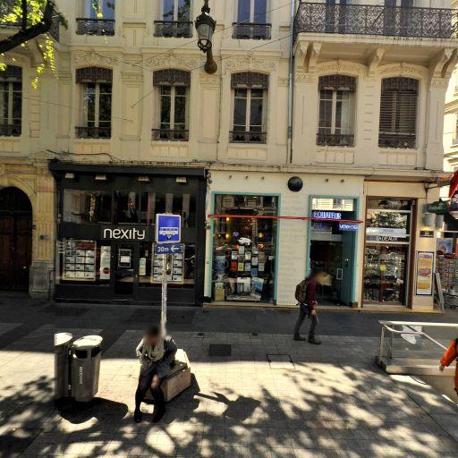 Equateur Voyages - Agence de voyages - Lyon