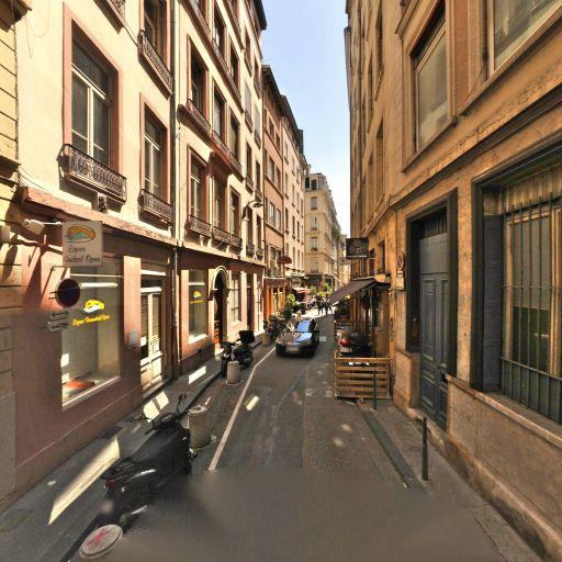 It Style - Fabrication de parfums et cosmétiques - Lyon