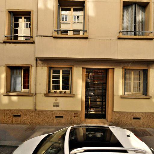Bon Réveil - Restauration à domicile - Lyon