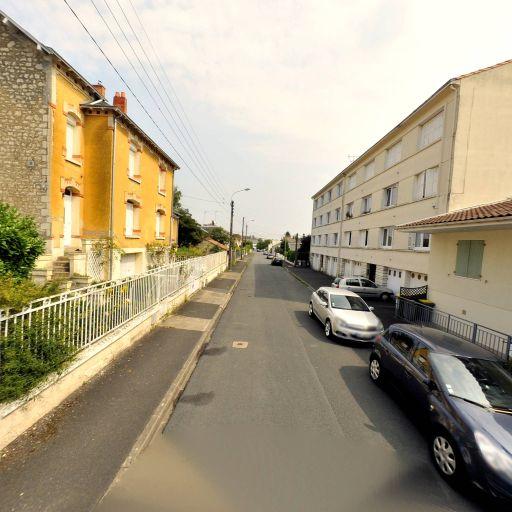 Acti'Consult Diagnostics - Diagnostic immobilier - Niort