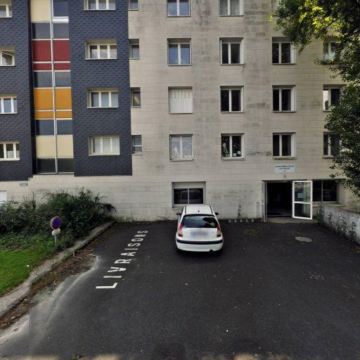 Info Droits Egalité Femmes Famille 79 - Association culturelle - Niort