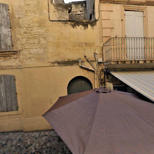 France Foto Et A C Photographie - Photographe de portraits - Arles