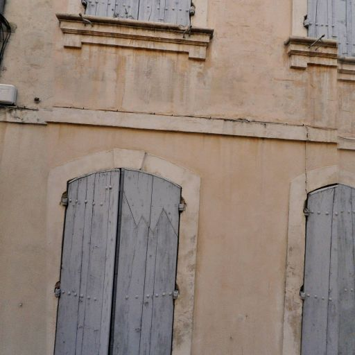 Bocal And Co - Épicerie fine - Arles