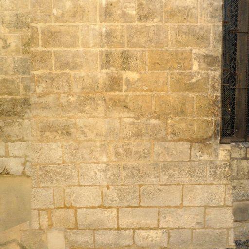 Eglise Notre Dame - Église catholique - Bourges