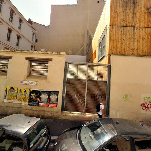 Groupe Eyssautier - Courtier en assurance - Marseille