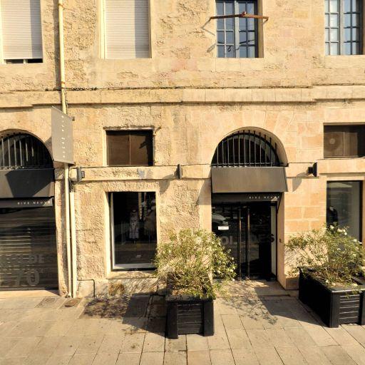 Active Road - Culture et tourisme - services publics - Marseille
