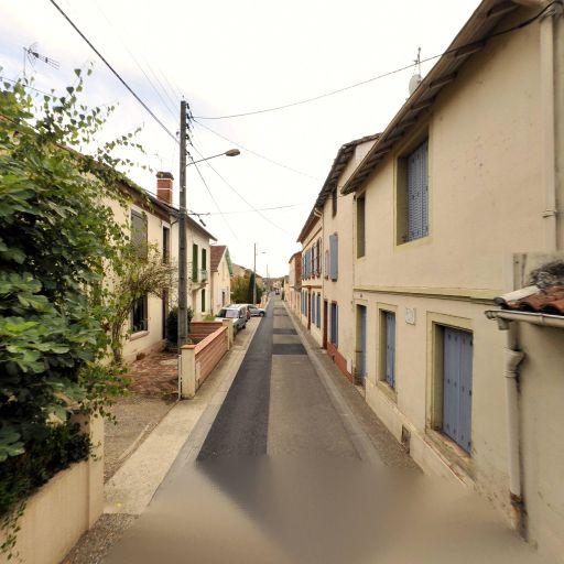 Les Sentinelles De La Paix - Association culturelle - Montauban