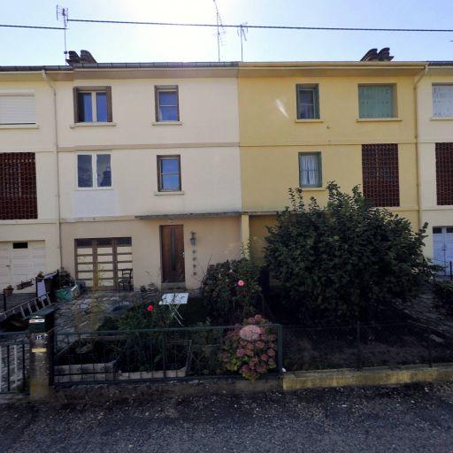 Ecole primaire Louis Aragon - École maternelle publique - Montauban