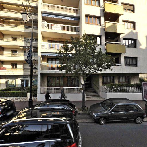 AM Communication - Agence de publicité - Saint-Maur-des-Fossés