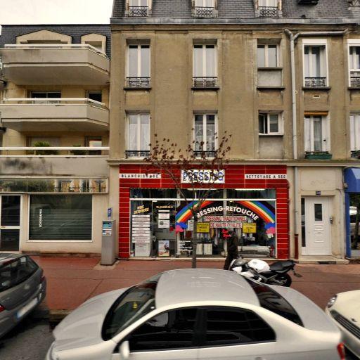 Stop Grif Et Stop Griffe - Vêtements homme - Saint-Maur-des-Fossés