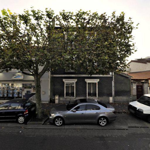 Agence Activ - Entreprise de surveillance et gardiennage - Saint-Maur-des-Fossés